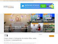 midiacon.com.br