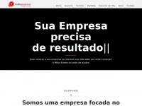 midiaessencial.com.br