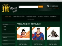 midgardcosplay.com.br