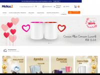Midias2.com.br