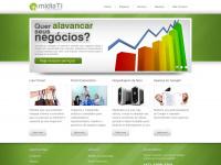midiati.com.br