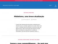 midiatismo.com.br