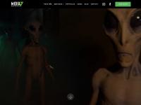 Midiav7.com.br