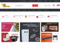migcenter.com.br