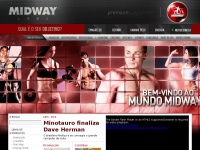 midwaylabs.com.br