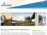 rent-easy.nl
