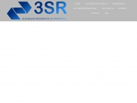 3sr.com.br