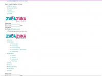 zucazuka.com.br