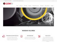 cgwbrasil.com.br