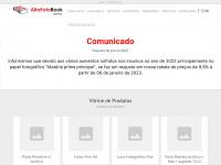 alfafotobook.com.br
