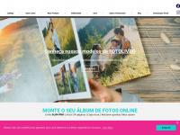 albumgraf.com.br