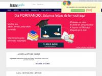 albumgrafico.com.br