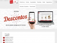 grupogea.com.br