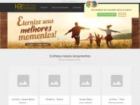 karlosromero.com.br