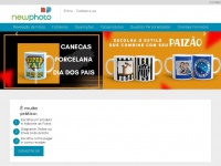 newphoto.com.br