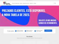 silcolorphotoalbum.com.br