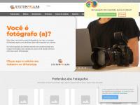 systemprolab.com.br