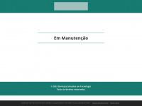 compraemcasabrasil.com.br