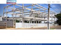 concreval.com.br