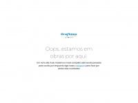 grafimax.com.br