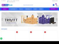 belezaplus.com.br