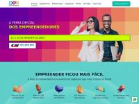 teleo.com.br