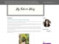 bysilverblog.blogspot.com