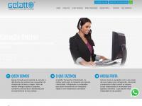 gelattotransportes.com.br