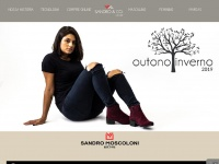 sandroandco.com.br