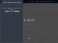 nautisercentronautico.com