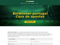 betwinnerportugal.com