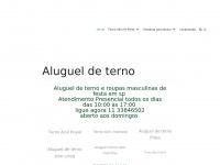 atelierarigoroliveira.com.br