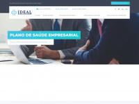 planodesaudeempresarialrj.com.br