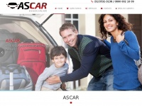 associacar.com.br
