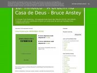 1timoteo-bruce-anstey.blogspot.com