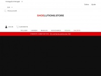 shoelutions.store