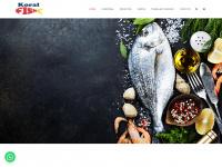 Koralfish.com.br