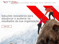Vertzon.com.br