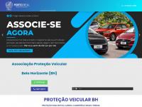 bhprotecaoveicular.com.br