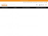 volvik.com.br
