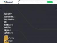 comdovel.com.br
