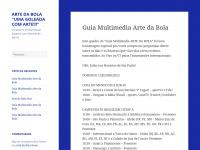 blogartedabola.com.br