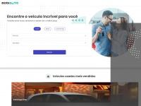 mobiauto.com.br