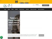 nuclefplanosdesaude.com.br