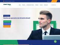 gruposimetriabrasil.com.br