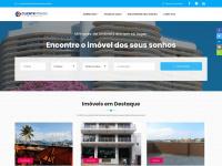 clienteprivado.com.br