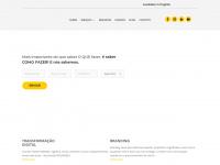 leoda.com.br