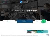 vidrama.com.br