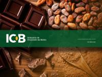 icbchocolate.com.br
