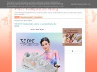 fortcalcados.blogspot.com